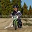 Kelowna BMX Racing