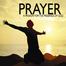 Shibboleth! Prayer Channel