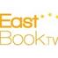 Eastbook.tv