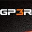 GP3R 2015