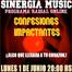 Sinergia Music