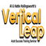Adult Training - Vertical Leap Boot Camp