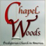 Chapel Woods PCA Worship Service