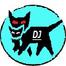 DJKuroneko's House Mix