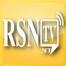 RSNTV.NET
