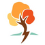 TreeBolt--Live Stream Day Trading