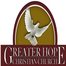 Greater Hope Christian Church