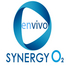SYNERGY_EN_VIVO