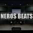 Neros Beats