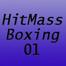ヒットマスボクシング
