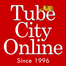 Tube City Online - McKeesport, PA