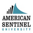 American Sentinel