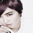 mnet2013_20sChoice