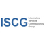 Informatics Services Commissioning Group
