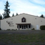 Christian Worship Center - Seabeck, WA