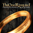 theoneringnet recorded live on 10/13/13 at 3:24 PM EDT