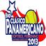 Clásico Panamericano de Sóftbol