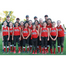 WVGS 10U Red 2013 Nationals