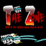 The Zone With Gregg Allen