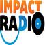 Impact RadioFM