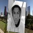 Trayvon Martin March - Houston, TX