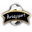 Burkaysport CL