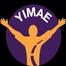 Yimae Live