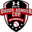 UNDER ARMOUR® CUP