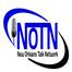 New Orleans Talk Network