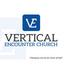 Vertical Encounter Church