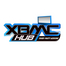 XBMCHUB FEST 2013 (uk)