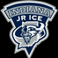 Jr. Ice 03 Squirt Major