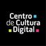 Centrodeculturadigital