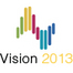 Vision Live Streaming Channel 1