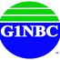 G1NBC  Ohio