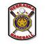 Nebraska Class C American Legion State Baseball