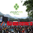 InterFM Fuji Rock Festival '13