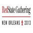 Saturday RedState Gathering, 11:00a-12:00p