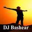 DJ Bashear