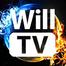 [Will TV]