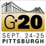 Pittsburgh's G-20: Police Response To Anarchists