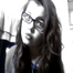 Chloe Broadbent ;-)