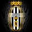 Watch Genoa vs.Juventus live online