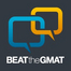 Beat The GMAT 10/07/10 10:00AM