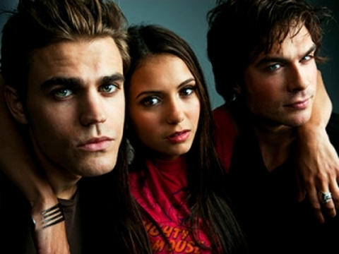 watch the vampire diaries season 1 episode 5 putlockers