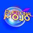 Emotional Mojo