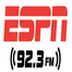 ESPN 92.3 - The Valley Sports Leader.