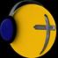 Transmisión FunadeFM