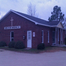 Iglesia de Dios Pentecostal M.I. Jacksonville. NC