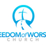 Freedom of Worship Church